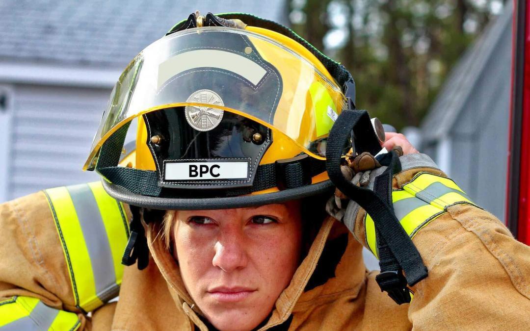 bpc bombeiro profissional civil