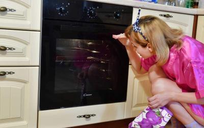 Você realmente sabe como prevenir acidentes domésticos?