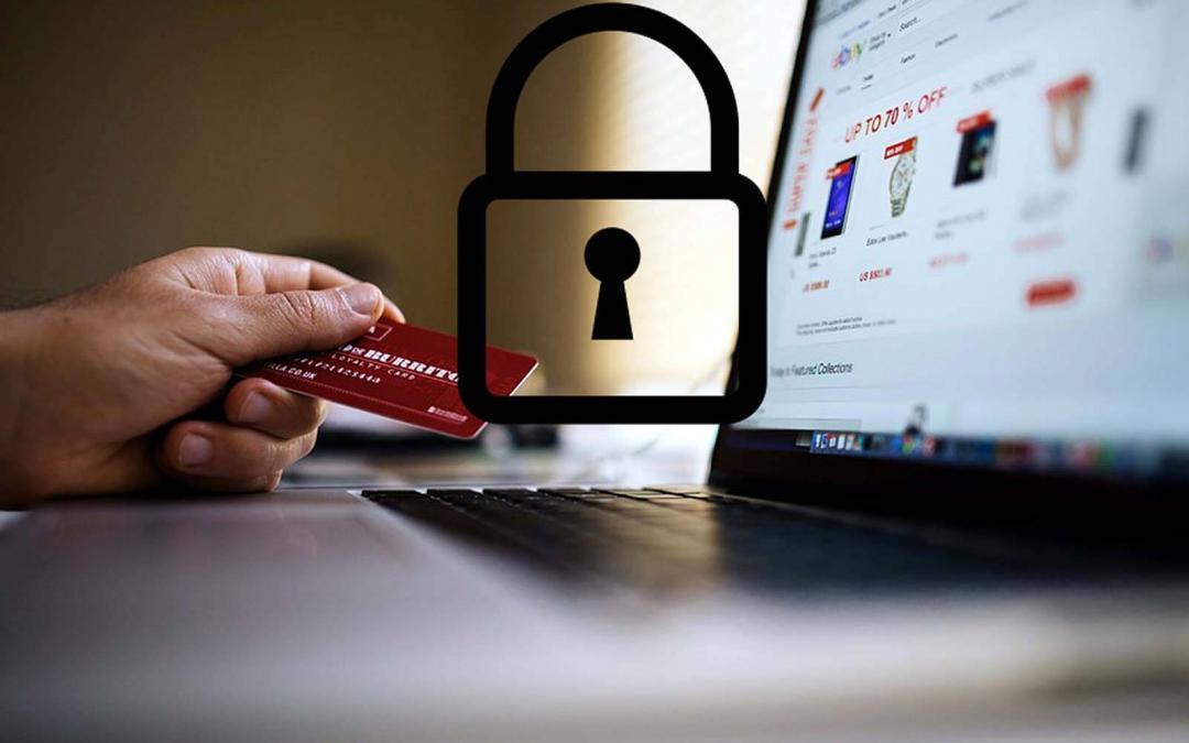 Confira agora dicas importantes de segurança para Compras Online e evite golpes aplicados pela Internet