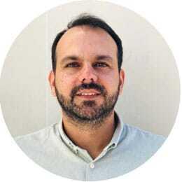 Thiago Junqueira